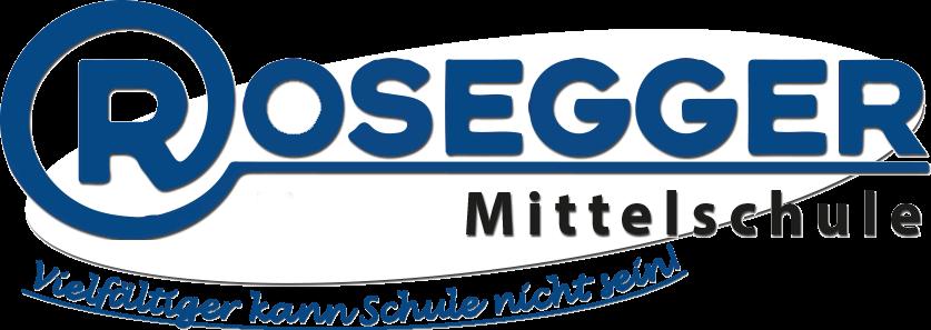 MS Rosegger Knittelfeld