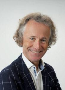 HR Dr. Josef Zollneritsch